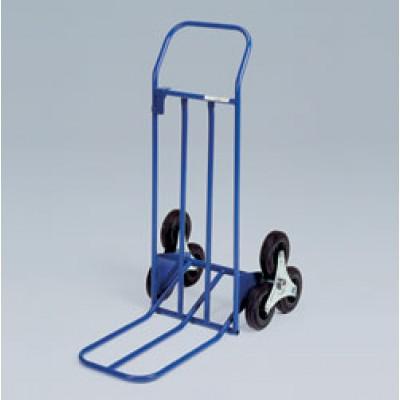 Lipantis vežimėlis SAS-100 Vežimėliai