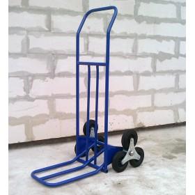 Laiptais lipantis vežimėlis SAS-200