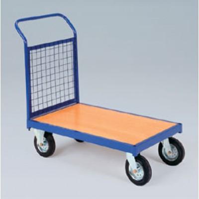 Platforminis vežimėlis PLC-305 Vežimėliai