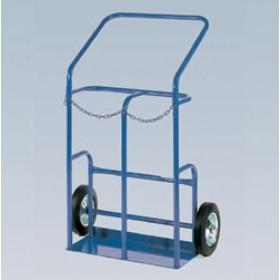 Vežimėlis statinėms pervežti DTL-100SC Vežimėliai