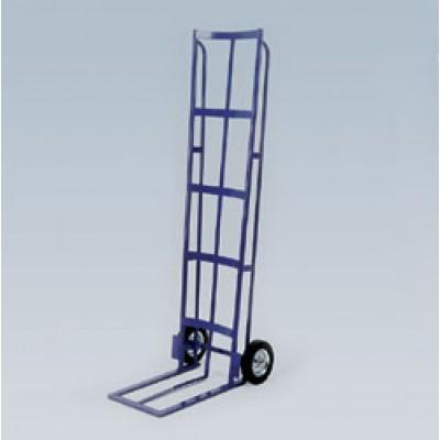 Vežimėlis padangoms TYH-001 Vežimėliai