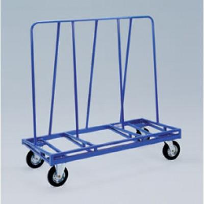 Vežimėlis plokštėms DBT-304 Vežimėliai
