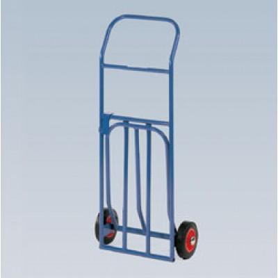 Vežimėlis SAF-100 Vežimėliai