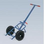 Vežimėliai cilindriniams kroviniams (6)