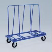 Vežimėliai plokštėms (6)