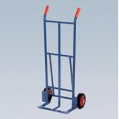 Dviejų ratų vežimėliai (10)