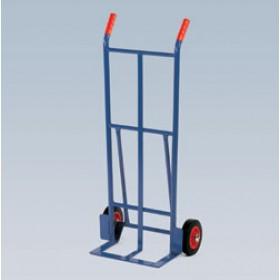 Dviejų ratų vežimėliai