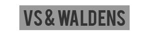 """UAB """"VS&Waldens"""""""